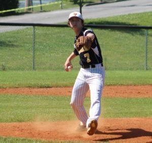 uhs baseball 5-6-19 18