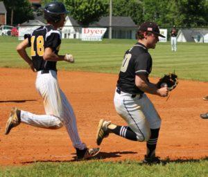 uhs baseball 5-6-19 19