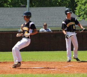 uhs baseball 5-6-19 3