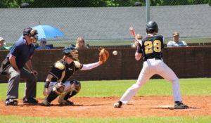 uhs baseball 5-6-19 4