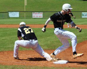 uhs baseball 5-6-19 7