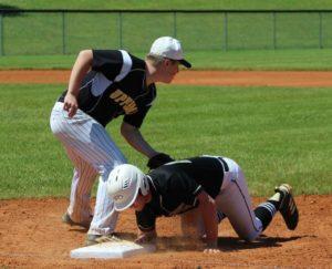 uhs baseball 5-6-19 9