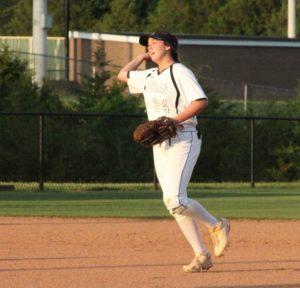uhs softball 5-8-19 10