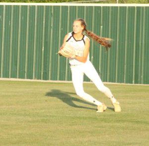 uhs softball 5-8-19 11