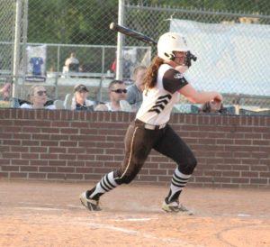 uhs softball 5-8-19 12
