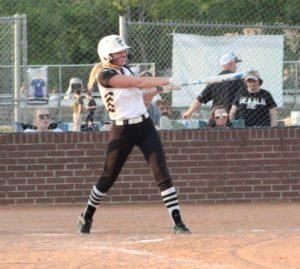 uhs softball 5-8-19 13