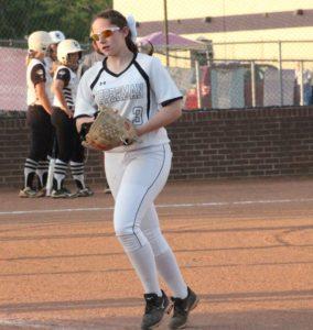 uhs softball 5-8-19 14