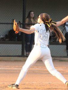 uhs softball 5-8-19 15