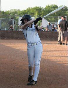 uhs softball 5-8-19 2