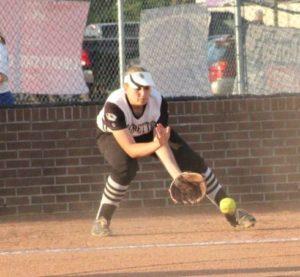 uhs softball 5-8-19 4