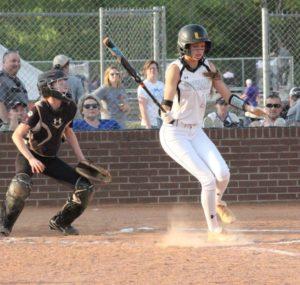 uhs softball 5-8-19 5