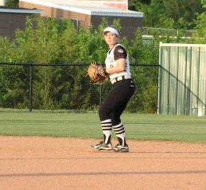 uhs softball 5-8-19 6