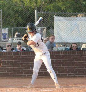 uhs softball 5-8-19 7