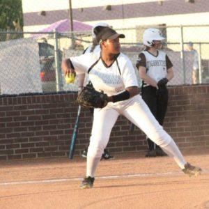 uhs softball 5-8-19 8