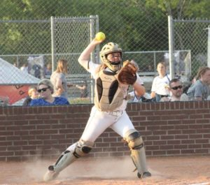 uhs softball 5-8-19 9