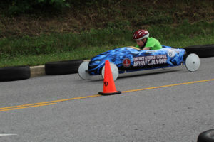 2019 Soap Box Derby-1