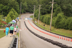 2019 Soap Box Derby-100