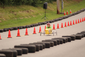 2019 Soap Box Derby-102