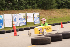 2019 Soap Box Derby-104