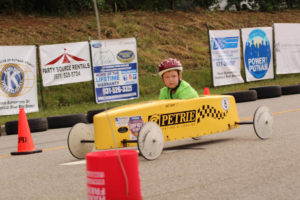 2019 Soap Box Derby-105