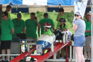 2019 Soap Box Derby-11