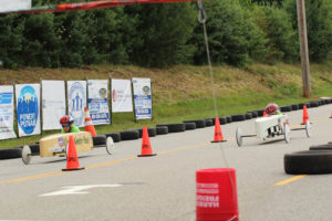 2019 Soap Box Derby-110