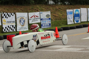 2019 Soap Box Derby-112
