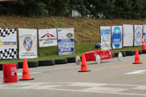 2019 Soap Box Derby-116