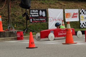 2019 Soap Box Derby-117