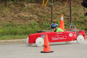2019 Soap Box Derby-118