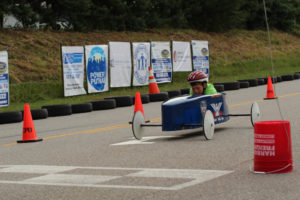 2019 Soap Box Derby-125