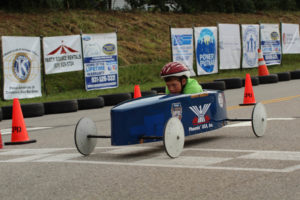2019 Soap Box Derby-126