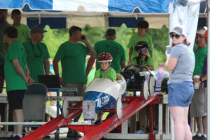2019 Soap Box Derby-13