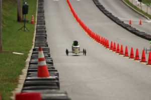 2019 Soap Box Derby-134