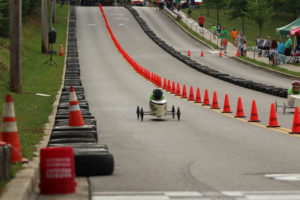 2019 Soap Box Derby-136