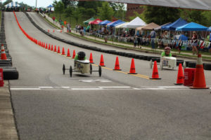 2019 Soap Box Derby-138