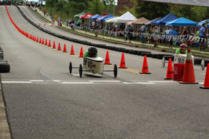 2019 Soap Box Derby-139