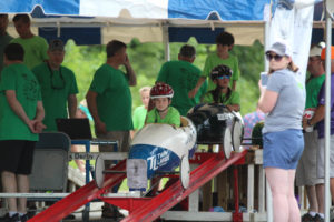 2019 Soap Box Derby-14
