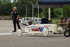 2019 Soap Box Derby-140
