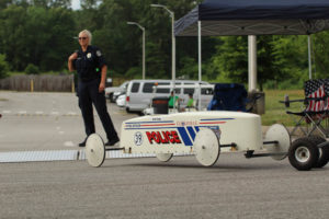 2019 Soap Box Derby-141