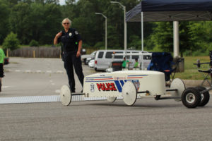 2019 Soap Box Derby-142