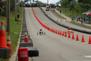 2019 Soap Box Derby-144