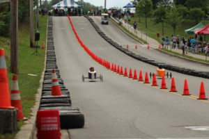 2019 Soap Box Derby-145