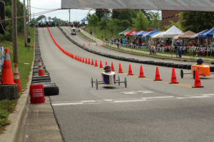 2019 Soap Box Derby-146