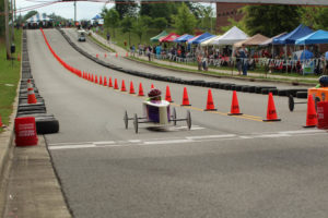 2019 Soap Box Derby-147