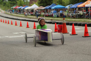 2019 Soap Box Derby-148