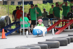 2019 Soap Box Derby-15