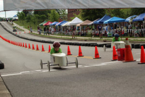 2019 Soap Box Derby-156