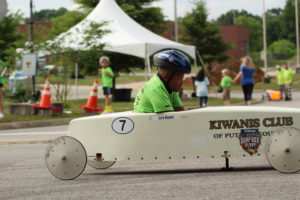 2019 Soap Box Derby-157