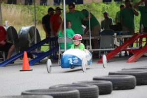 2019 Soap Box Derby-16